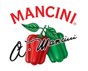 View All Products From Mancini Foods