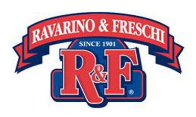 View All Products From Ravarino & Freschi