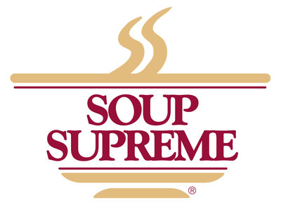 View All Products From Soup Supreme