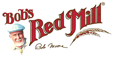 View All Products From Bob's Red Mill