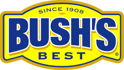 View All Products From Bush's Best