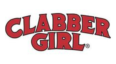 View All Products From Clabber Girl