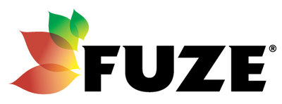 View All Products From Fuze