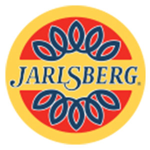 View All Products From Jarlsberg