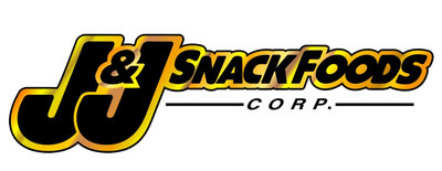 View All Products From J & J Snack Foods