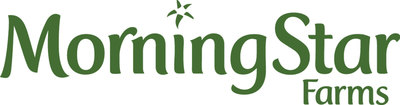 View All Products From MorningStar