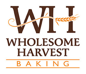 View All Products From Wholesome Harvest Baking