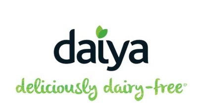 View All Products From Daiya Foods