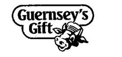 View All Products From Guernsey's Gift