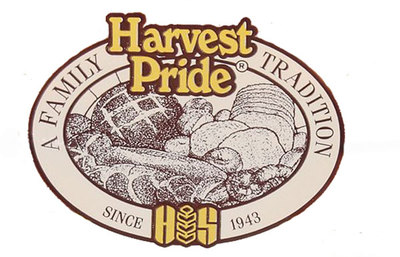 View All Products From Harvest Pride