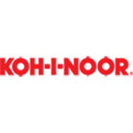 View All Products From Koh-I-Noor