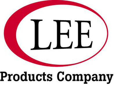 View All Products From LEE