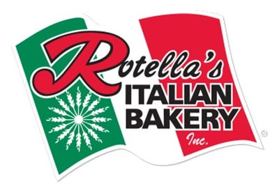 View All Products From Rotella's Italian Bakery