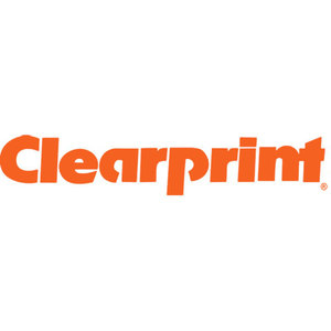 View All Products From Clearprint