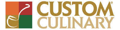 View All Products From Custom Culinary