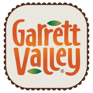 View All Products From Garrett Valley