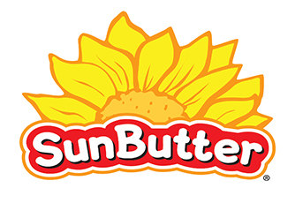 View All Products From SunButter