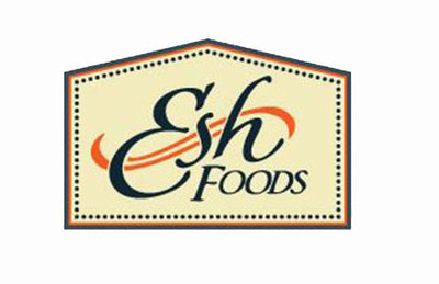 View All Products From Esh Foods