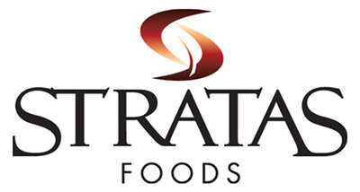 View All Products From Stratas Foods