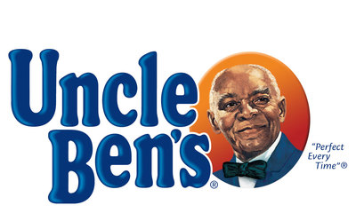 View All Products From Uncle Ben's
