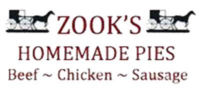 Zook's