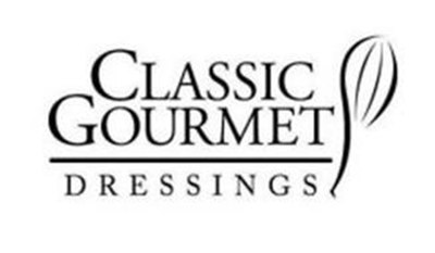 View All Products From Classic Gourmet