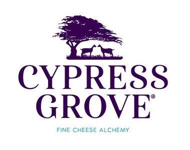 View All Products From Cypress Grove
