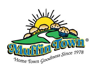 Muffin Town