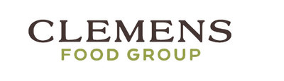 View All Products From Clemens Food Group
