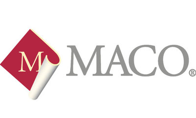 View All Products From MACO