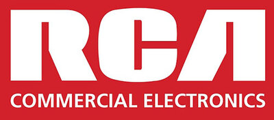 View All Products From RCA