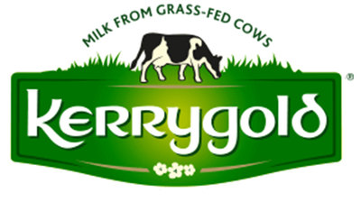 View All Products From Kerrygold