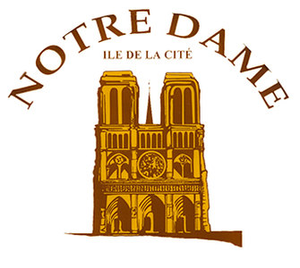 View All Products From Notre Dame