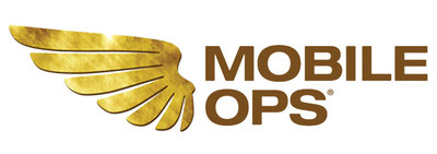 Mobile Ops