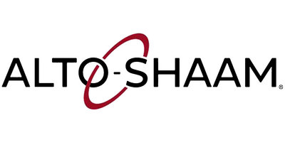 View All Products From Alto-Shaam