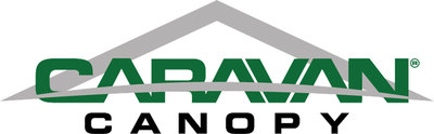 View All Products From Caravan Canopy