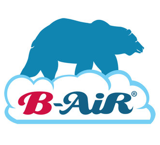 View All Products From B-Air