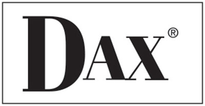 View All Products From DAX