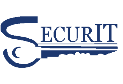 View All Products From SecurIT