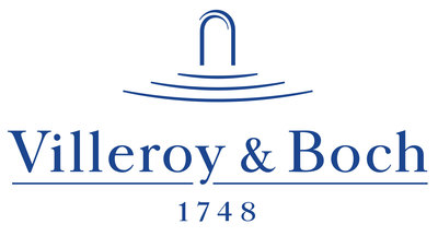 View All Products From Villeroy & Boch