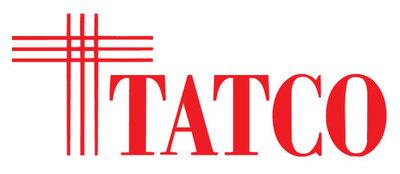 Tatco
