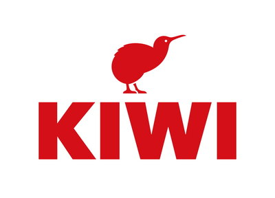 View All Products From Kiwi