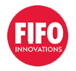 View All Products From FIFO Innovations