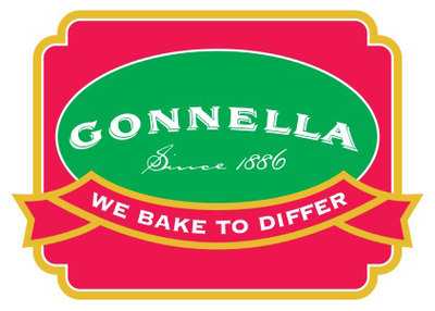 View All Products From Gonnella Baking Company