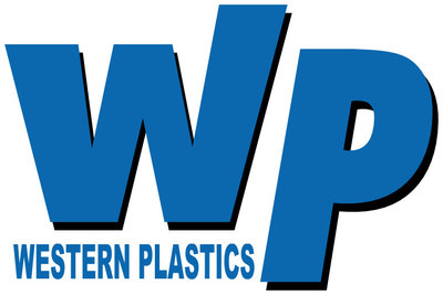View All Products From Western Plastics