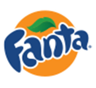View All Products From Fanta