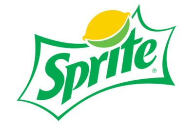 View All Products From Sprite