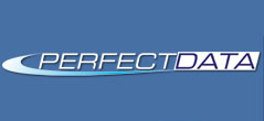 PerfectData