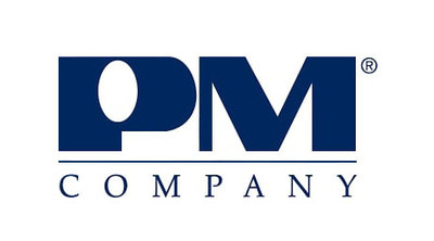 View All Products From PM Company