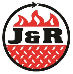 View All Products From J&R Manufacturing